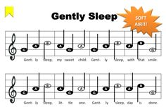 recipe: gently sleep recorder karate [31]