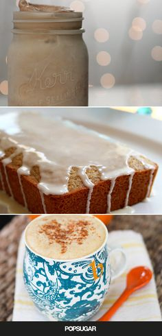 8 Copycat Starbucks Recipes Gone Healthy