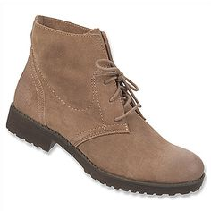 Naturalizer Endellion found at #OnlineShoes