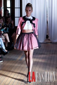 Fashion+Council+-+Jen+AwadIMG_-2142593779-O
