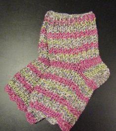 cd6af4b61919e0 7 Best pedicure socks images