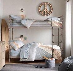 3-literas-metálicas-dormitorio-chico-adolescente-juvenil