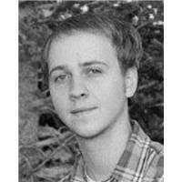 Chase Alexander Saxton's Obituary on Salt Lake Tribune.  Pinned by the You Are Linked to Resources for Families of People with Substance Use  Disorder cell phone / tablet app on March 21, 2014;      Android - https://play.google.com/store/apps/details?id=com.thousandcodes.urlinkedlite;                    iPhone - https://itunes.apple.com/us/app/you-are-linked-to-resources/id743245884?mt=8