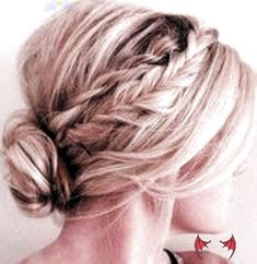 Luxury Wedding Guest Hairstyles for Thin Hair  # Thin #Hairstyles # for #Guest #... -  Luxury Wedding Guest Hairstyles for Thin Hair  # Thin #Hairstyles # for #Guest #…#guest #Guest #hair #Hairstyles #Luxury #summer hair styles thin #thin #wedding<br> Thin Hairstyles, Rustic Wedding Hairstyles, Low Updo, Hot Hair Styles, Greek Wedding, Wedding Hair Down, Hairstyle Look, New Trends, Luxury Wedding