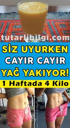 Tutarlı BiLGİ - Sosyal Paylaşım Platformu and nutrition Health And Nutrition, Health And Wellness, Health Tips, Health Fitness, Weight Loss Tea, Weight Loss Drinks, Start Losing Weight, Lose Weight, Tamarindus Indica