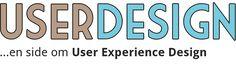 Userdesign.dk