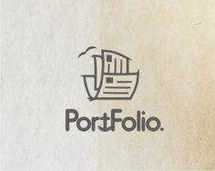 Logo Design - PortFolio