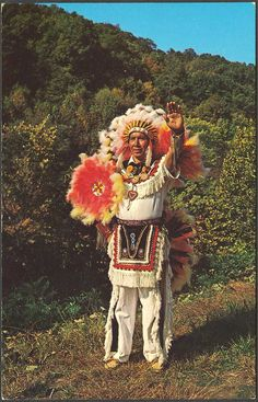 Cherokee Indians   日記の最新記事】