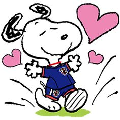 Peanuts Characters, Cartoon Characters, Fictional Characters, Snoopy Love, Snoopy And Woodstock, Snoopy Cartoon, Belle And Beast, Joe Cool, Charlie Brown And Snoopy