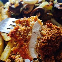 5 weird and wonderful Slimming World recipes — Slimming World Survival Recipes Tips Syns Extra Easy Slimming World Survival, Slimming World Dinners, Slimming World Desserts, Slimming World Recipes Syn Free, Slimming World Diet, Actifry Recipes Slimming World, Slimming Word, Kfc Secret Recipe, Diet