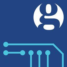 Guardian Tech (@guardiantech)   Twitter