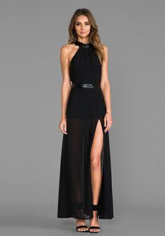 dressy chiffon maxi dresses_Maxi Dresses_dressesss