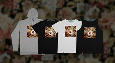 Bomb Clothing Spring/Summer 2013 Lookbook