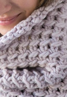 Coffeehouse Cowl in Berroco Noble - 379-1 - Downloadable PDF. Discover more patterns by Berroco at LoveKnitting. The world's largest range of knitting supplies - we stock patterns, yarn, needles and books from all of your favourite brands.
