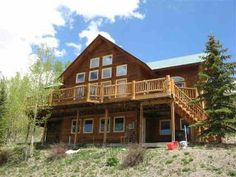 69 Cinnamon Mountain Road, Crested Butte CO For Sale - Trulia----4/4 $725k