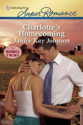 Be sure to read this  Charlotte's Homecoming - http://www.buypdfbooks.com/shop/fiction/charlottes-homecoming/ #Fiction, #JohnsonJaniceKay