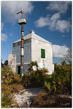 Eleuthera Lighthouse and its beach is one of the most picturesque scenes on Eleuthera Island, Bahamas. View photos and interactive virtual reality images of the area. Bahamas Island, Beach Bum, View Photos, Perfect Place, Lighthouse, Beaches, Florida, Photography, Image