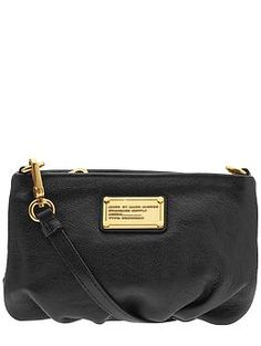 Marc by Marc Jacobs Classic Q Percy | Piperlime