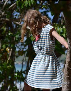 35ccaccbe3c33 85 meilleures images du tableau Vêtements d'enfants en 2019 ...