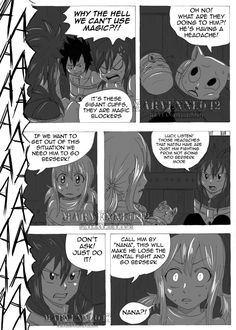 FT-Neo Ferris Legacy favourites by on DeviantArt Natsu Fairy Tail, Fairy Tale Anime, Fairy Tail Love, Fairy Tail Manga, Fairy Tail Ships, Fairy Tales, Natsu Et Lucy, Nalu Comics, Fairy Tail Comics