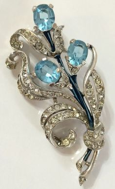 US $99.00 in Jewelry & Watches, Vintage & Antique Jewelry, Costume