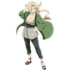 Boruto: The Next Generation Anime Naruto, Naruto Girls, Hinata Hyuga, Naruto Art, Naruto And Sasuke, Naruto Shippuden Anime, Itachi Uchiha, Manga Anime, Naruto Quiz