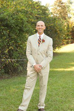 #Groom  #wedding #fall wedding #suit