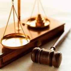 Criminal Lawyer on Pinterest | 53 Pins