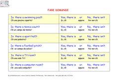 fare-domande-sugli-sport.png (1118×793)