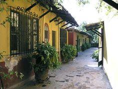 San Miguel de Allende mexico | Foto de San Miguel de Allende, Hotel Sautto, Guanajuato, México ...