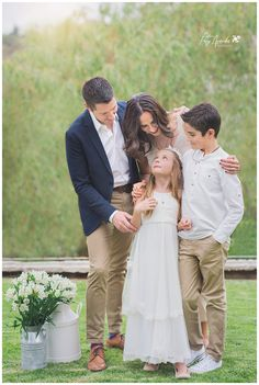 Comunion Nike Shoes nike sneakers for men Boys First Communion Outfit, First Communion Party, First Communion Dresses, First Holy Communion, Family Pictures Outside, Family Photos, Boy Poses, Photographing Kids, Photo Poses