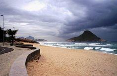 praia da macumba - Pesquisa Google