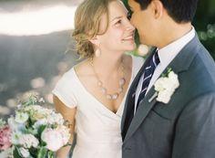 spring-wedding-colors-garden-wedding-elegant-pink-bouquet