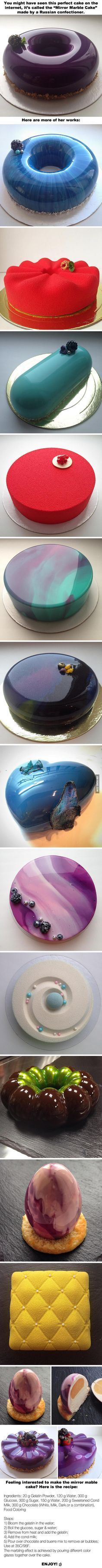 best galactic images on pinterest galaxy cake pound cake and