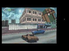 Driver GBA Game Boy Advance para jogar - Games Free