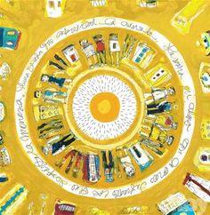Mandalas on pinterest yoko ono crop circles and civilization