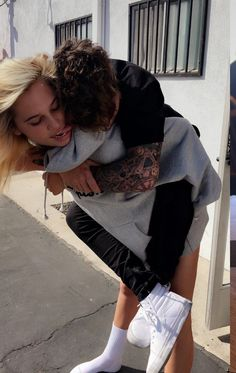 They're so cute....just wish this was me.