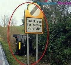 Funny Signs Funny Street Signs, Funny Signs, Funny Jokes, Hilarious, Epic Fail Pictures, Funny Pictures, English Teacher Humor, Clean Jokes, Sign Image