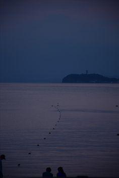 #enoshima