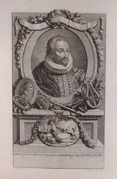 1547 by el Cero issuu