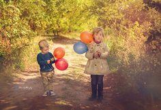 sesja plenerowa | Blue Butterfly Photography