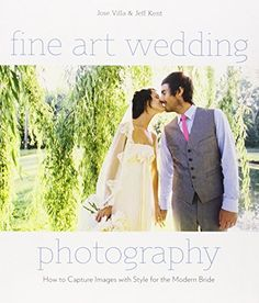 Fine Art Wedding Photography: How to Capture Images with Style for the Modern Bride di Jose Villa http://www.amazon.it/dp/0817400028/ref=cm_sw_r_pi_dp_NPWOub0TGSP4Q