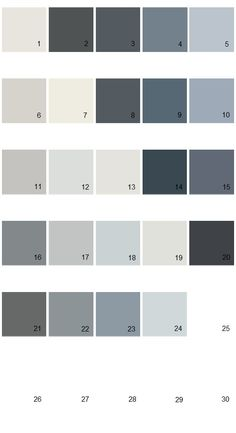 paint colors thousands of pratt and lambert colors to choose from. Black Bedroom Furniture Sets. Home Design Ideas