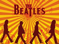 pictures of the beatles | THE BEATLES 2