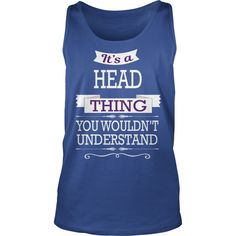 HEAD,  HEADYEAR,  HEADBirthday,  HEADHoodie,  HEADName #gift #ideas #Popular #Everything #Videos #Shop #Animals #pets #Architecture #Art #Cars #motorcycles #Celebrities #DIY #crafts #Design #Education #Entertainment #Food #drink #Gardening #Geek #Hair #beauty #Health #fitness #History #Holidays #events #Home decor #Humor #Illustrations #posters #Kids #parenting #Men #Outdoors #Photography #Products #Quotes #Science #nature #Sports #Tattoos #Technology #Travel #Weddings #Women