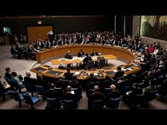 Pakistan snubbed by United Nations Security Council - Watch video