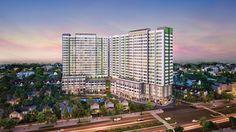 Điểm nổi bật dự án MoonLight Boulevard Bình Tân | Kinh Dương Vương sanhungthinhland.com