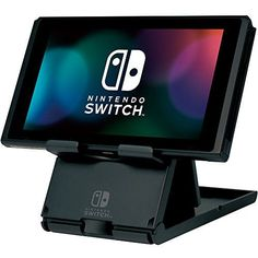 HORI Compact Playstand for Nintendo Switch Officially Lic... https://www.amazon.com/dp/B01N9RTMWS/ref=cm_sw_r_pi_dp_x_cPJUyb9GRKETF