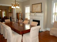book this one through flip key - 2 nt min (12). Luxury Mansion With Pool in Historic District - Savannah vacation rentals