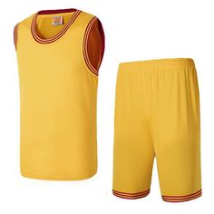 LeBron James #23 James Sleeveless Basketball Jersey Set #2 Kyrie Irving Jersey clothes ,China clothes latex Suppliers, Cheap jersey wanderers from Ledong Cycling on Aliexpress.com